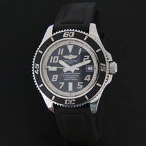 Breitling SuperOcean A1736402