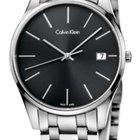ck Calvin Klein time Herrenuhr K4N21141