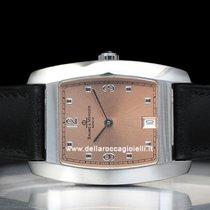 Baume & Mercier Hampton Tonneau Lady  Watch  MV 0451 47