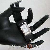 Hermès Cherche Midi Bracelet Cuir avec Outil et Boite Hermès