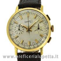 Eberhard & Co. Chronograph 31007-269