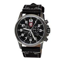 Luminox Atacama Field Chronograph Alarm 1941 Watch