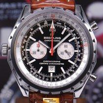 ブライトリング (Breitling) Chrono-matic Chronograph 44mm Automatic...