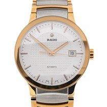 Rado Centrix 38 Automatic Date