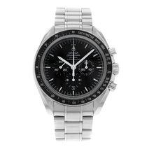 Ωμέγα (Omega) Moonwatch (9719)