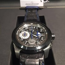 Jaeger-LeCoultre Master Compressor Extreme Lab 2 Q203T541 (NEW)