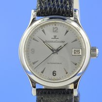 Jaeger-LeCoultre Master Control Lady