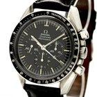 Omega Vintage Speedmaster Professional Pre-Moon Ref-145022-69...