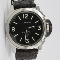 파네라이 (Panerai) Luminor Base Logo Pam 000