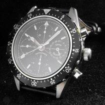 Daniel Baumann Split second Chronograph - Reduced price
