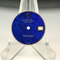 Rolex Lapislazuli Zifferblatt für Lady Datejust 69173/8