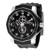 Corum 277.931.06/0371 AN52 Admirals Cup Chronograph Automatic...