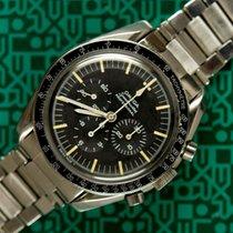 Omega Speedmaster pre moon 105.012-66 CB case extract