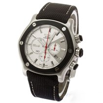 Ebel 1911 Tekton Chronograph -men's watch