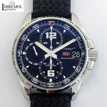 ショパール (Chopard) 1000 Miglia GT XL Chronograph