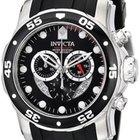 Invicta 6977 Pro Diver Chronograph