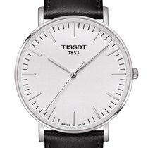 Tissot T-Classic Everytime Large  T1096101603100 Men's Watch