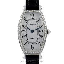 Cartier Tonneau