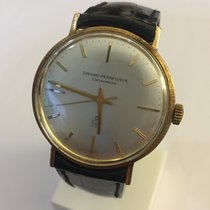 Girard Perregaux Vintage - Dress Watch - Classic - New Service