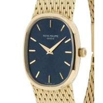 Patek Philippe Elisse Medio 4226/2 In Yellow Gold 18kt