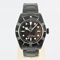 """Tudor Black Bay """"DARK"""" - NEUHEIT -  79230DK"""