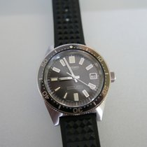 精工 (Seiko) Prospex Limited Edition SLA017 First Diver Watch