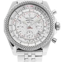 Breitling Bentley B06 S Chronograph Automatic Watch AB061221/G...