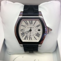 Cartier Roadster W6206018 - Box & Papers 2011