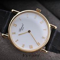 Chopard Classic/Classique Slim Gold