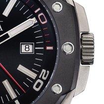 Davosa Swiss Titanium 16156155 Analog Men's Wrist Watch,...