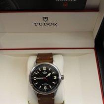 Tudor Heritage Ranger  /  LC100