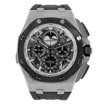 Audemars Piguet Royal Oak Offshore Grande Complication Limited...