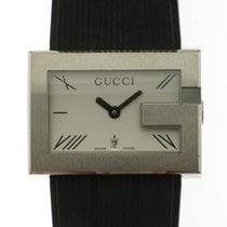 Gucci G 100M