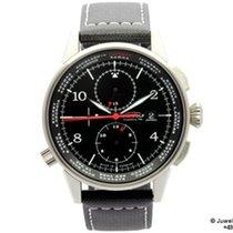 C.H. Wolf Flymatic CHRONO FP-450-01-502-01-07