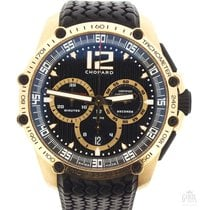 Σοπάρ (Chopard) Classic Racing Superfast Chronograph