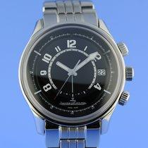Jaeger-LeCoultre Watch AMVOX Alarm 190.8.97