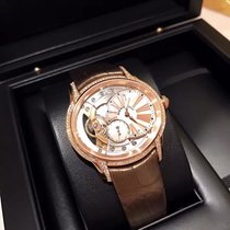 Audemars Piguet Millenary Ladies Rosegold