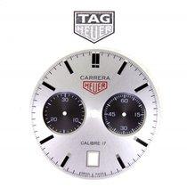 TAG Heuer Quadrante Hx0k22 Per  Carrera Jack Heuer Cv2119.fc6310