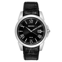 Seiko Men's Le Grand Sport Watch