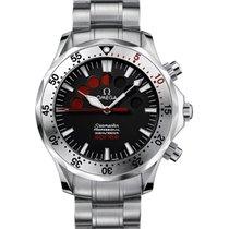 歐米茄 (Omega) Seamaster Professional Apnea Jacques Mayol...