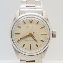 Rolex Oyster Perpetual Shock Resisting
