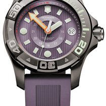 Victorinox Swiss Army Dive Master 500 241558