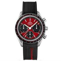Omega Speedmaster 32632405011001 Watch