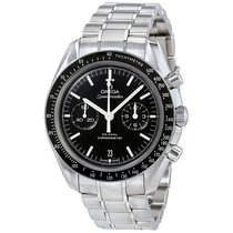 オメガ (Omega) Speedmaster Moonwatch
