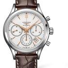 Longines Heritage Technical Milestone   -SPECIAL PRICE-