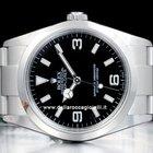 Rolex Explorer 114270 SEL