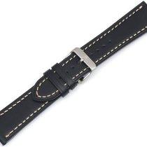 Victorinox Swiss Army Lederband Classic Chrono 22mm 003497