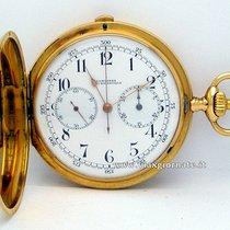 orologio longines da tasca
