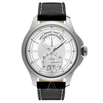 Charmex Men's Zermatt II Watch