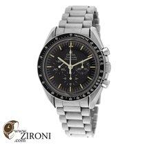 Omega Speedmaster moonwatch Apollo XI
